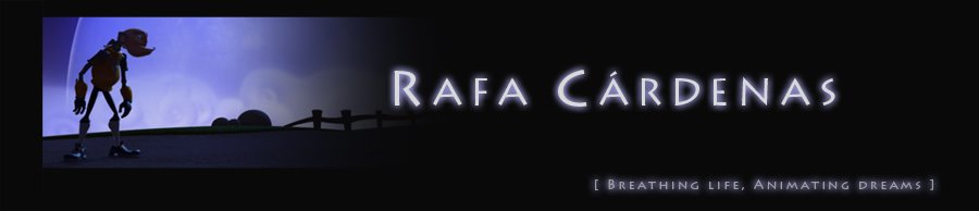 rafaelcardenas3d