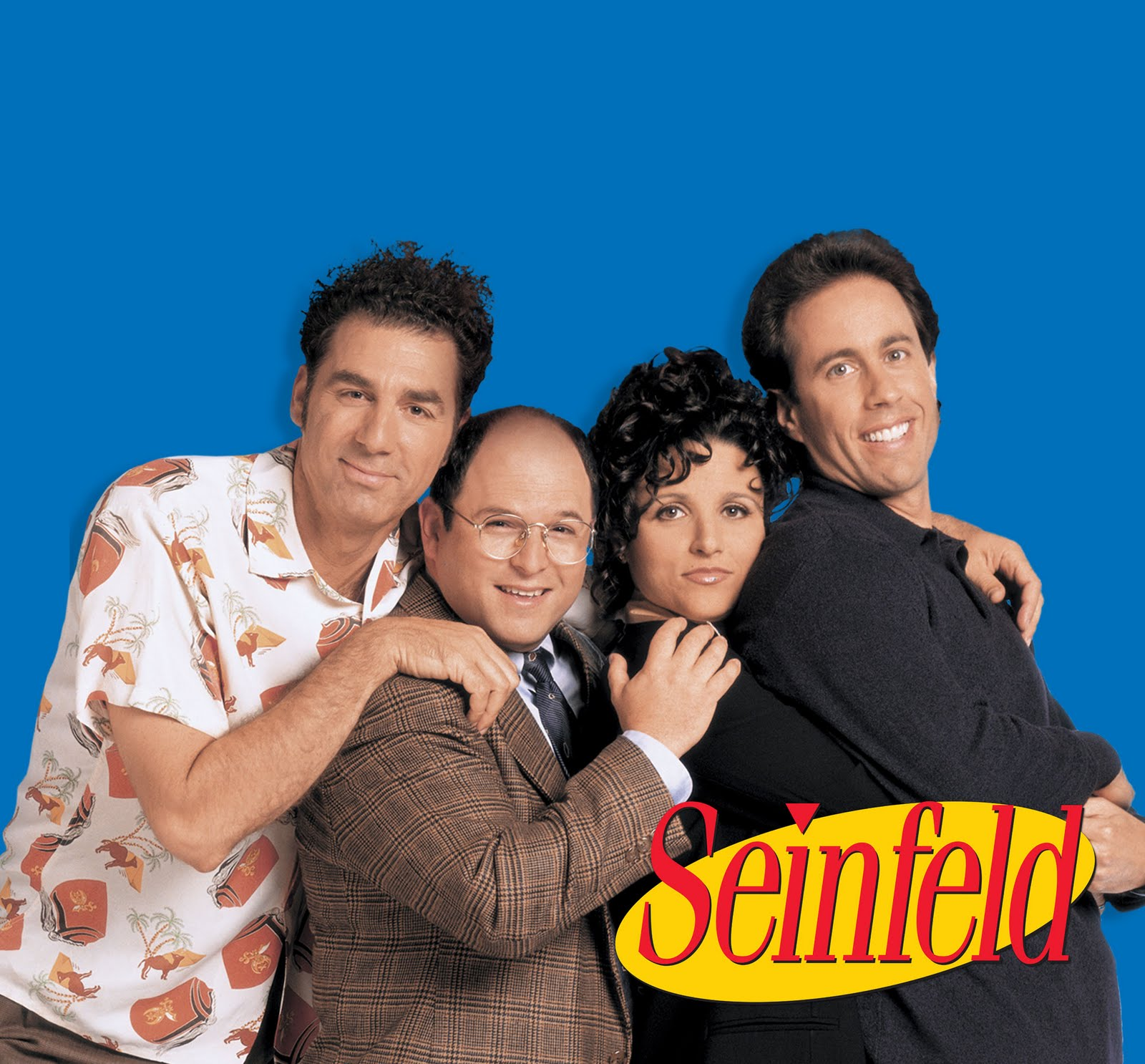 http://4.bp.blogspot.com/_dnBUTaw5i1o/TJfoMNJK2VI/AAAAAAAAAXo/fYg710AeRyw/s1600/Seinfeld.jpg