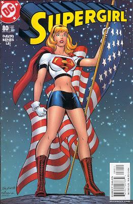 http://4.bp.blogspot.com/_dnEONB4GQO8/TDEitwb9fFI/AAAAAAAAAA4/Cx0M6PeVR_8/s1600/Supergirl+80.jpg