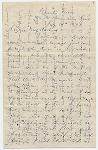 Letter sample: