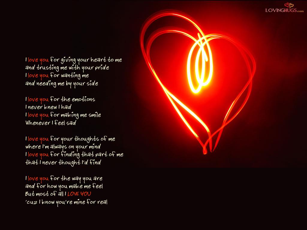 http://4.bp.blogspot.com/_dnF7s9K9Ha4/TJZNjx0kscI/AAAAAAAACYM/o0CbIoWpFpo/s1600/poem-wallpaper2.jpg