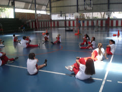 CDS Physical Education