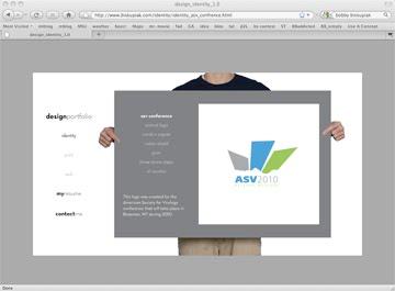 Msu graphic design thesis