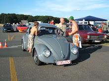 Rotenburg Racedays