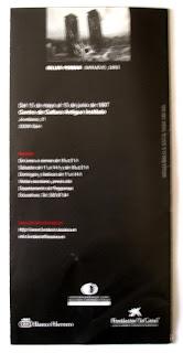 leaflet back