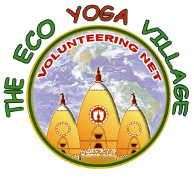 The Eco Yoga Village