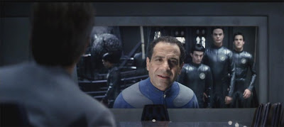 [Image: galaxy_quest_tony14.jpg]