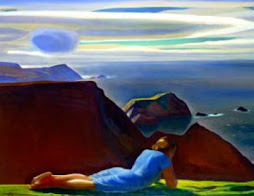 Rockwell Kent