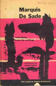 simone de beauvoir must we burn sade pdf