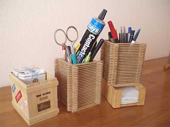 Las manualidades o trabajos manuales son trabajos que - Ofertas de trabajos manuales para hacer en casa ...