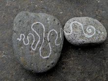 meanders & spirals