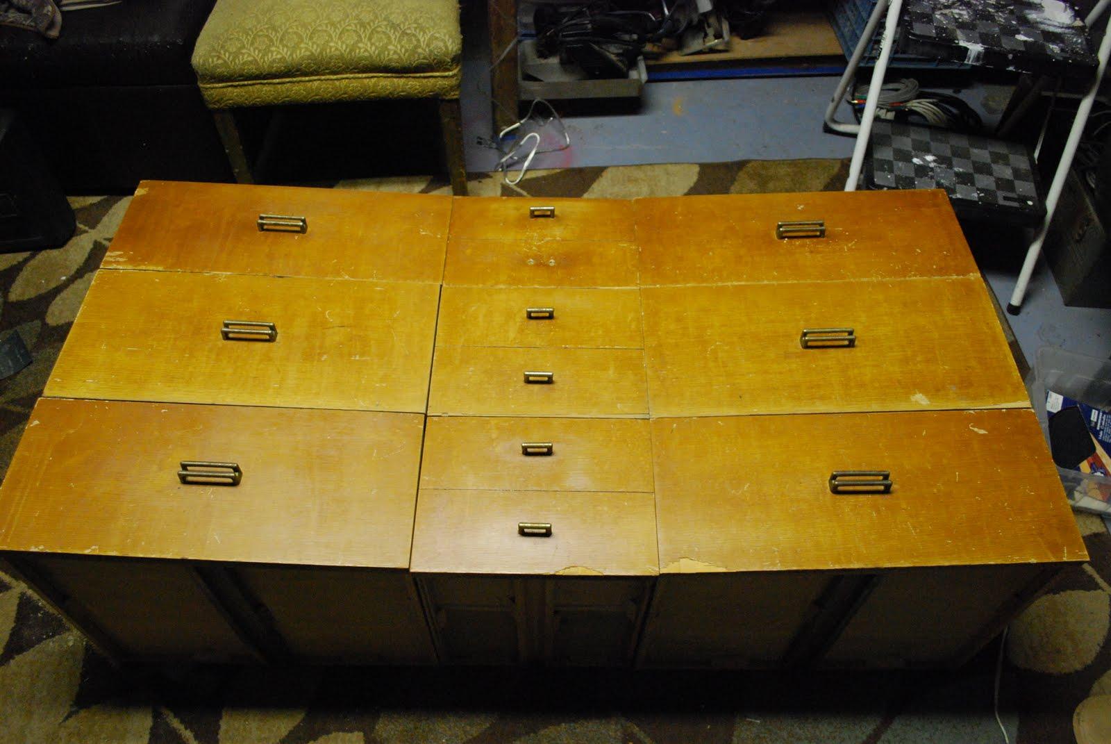 diy refinishing furniture effortless style blog