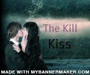The Kill Kiss [imagen]