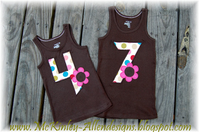 Number/Initial Tanks $35