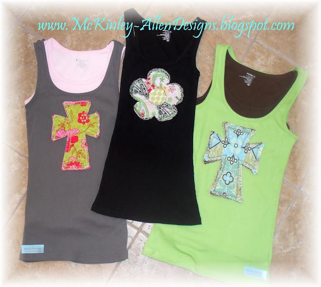 Mommy /Teen Tanks Tees $25