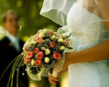 IslandBelle Wedding