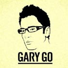 Gary Go