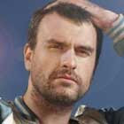 Jon McClure - Reverend & The Makers