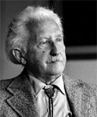 an analysis via eriksons theory Erikson's stages of psychosocial development, as articulated by erik erikson, in  collaboration  erikson's stage theory characterizes an individual advancing  through the eight life  prepared in the future are matched by the sameness and  continuity of one's meaning for oneself, as evidenced in the promise of a career.