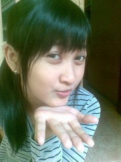 http://4.bp.blogspot.com/_dow6BnpG-TA/Siyxlt6vtjI/AAAAAAAAAB0/OSDplYeFK9w/s320/1_280972445l.jpg