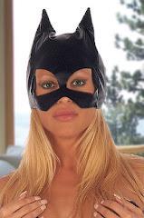 Mascara Elastizada Charol $50