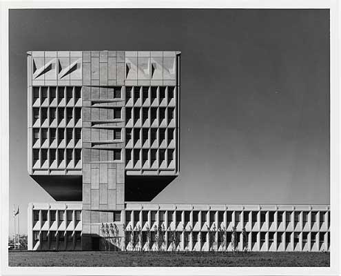 Ja Armstrong Building Blocks