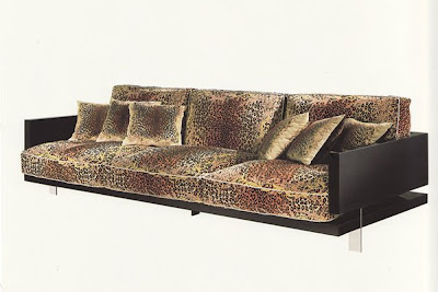 High  Furniture Online on Sofas Living Room Interior Woven Furniture And Woven Of High Quality