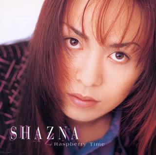 SHAZNAの画像 p1_34