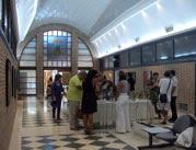 Exposición en L'Eliana