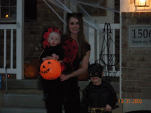 2008 Halloween!!!