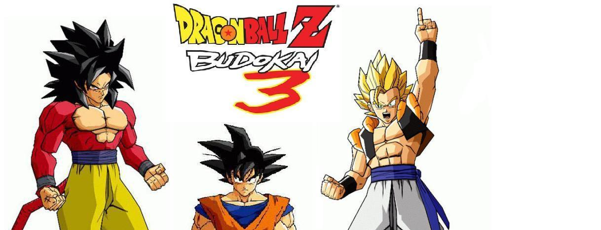 dragon ball z af episode 1. Dragon Ball Z GT e AF