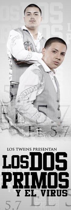 http://4.bp.blogspot.com/_dpgY8Fa5Lzc/TFKS8ovx7UI/AAAAAAAAAPQ/vpkt4Nc4cZA/s1600/2primos_FaceBook.jpg