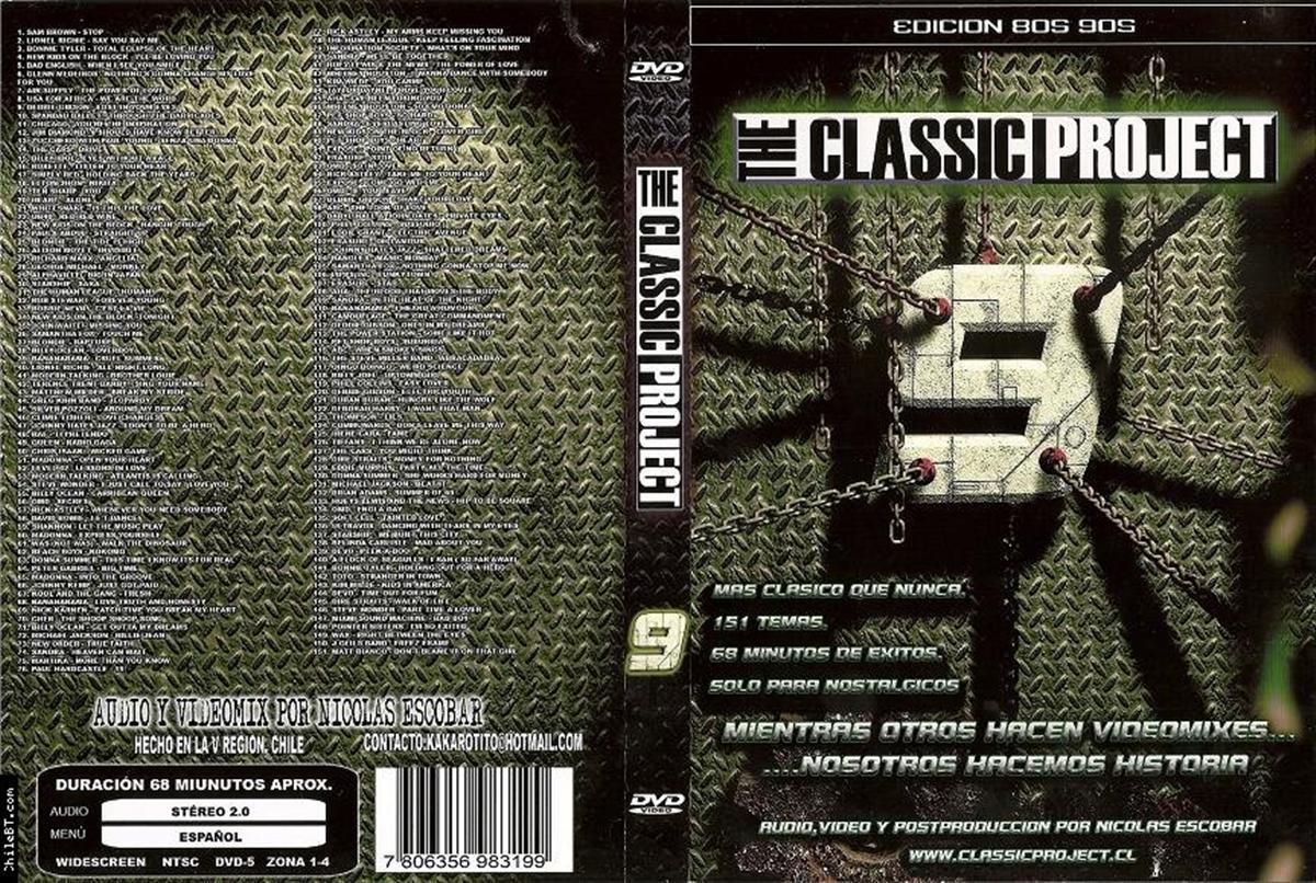 http://4.bp.blogspot.com/_dpj8cXZxGgs/TMNCqNJiTHI/AAAAAAAAAJs/uBM9HbCLF4s/s1600/The+Classic+Project+9.jpg