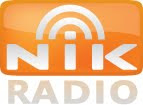 photography news, Nik Software, Nik Radio, photography podcast