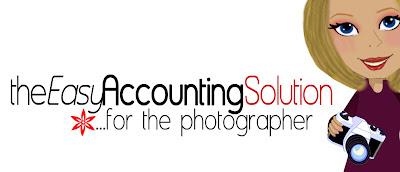 giveaway, Accounting Solution for the Photographer, free, Diana Topan, Photography News, photography-news.com, photo news, free tools for photographers, photographers win, photography giveaway, giveaway for photographers