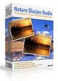 giveaway, photography software giveaway, Nature Illusion, Diana Topan, Photography News, photography-news.com, photo news, photo software free download, photo software giveaway, giveaway photography