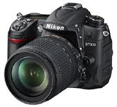 nikon d7000, nikon camera, dsrl, Diana Topan, Photograpy News, photography-news.com, photo news, new dsrl, new nikon