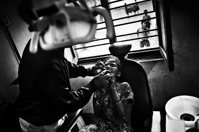 photo essays, Grzegorz Wełnicki, Holograf, documentary photography, Diana Topan, Photography News, photo news, dawn of life, leprosy