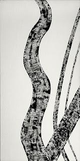 A l'orée de la forêt... (quadriptyque)