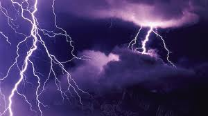 TheRadioStorm.com - Can you feel the thunder?