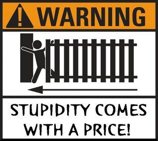 [stupidity.jpg]