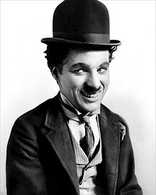 Chaplin S Listening Room