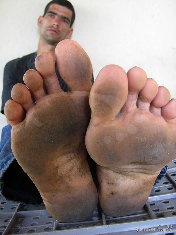 Foot Videos and Gay Porn Movies ::
