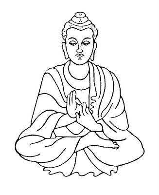 Siddhartha Story Of Buddha