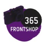 365 Frontshop