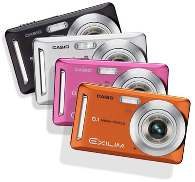 harga kamera digital dslr canon nikon murah terbaru