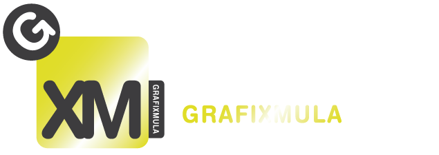 Grafixmula