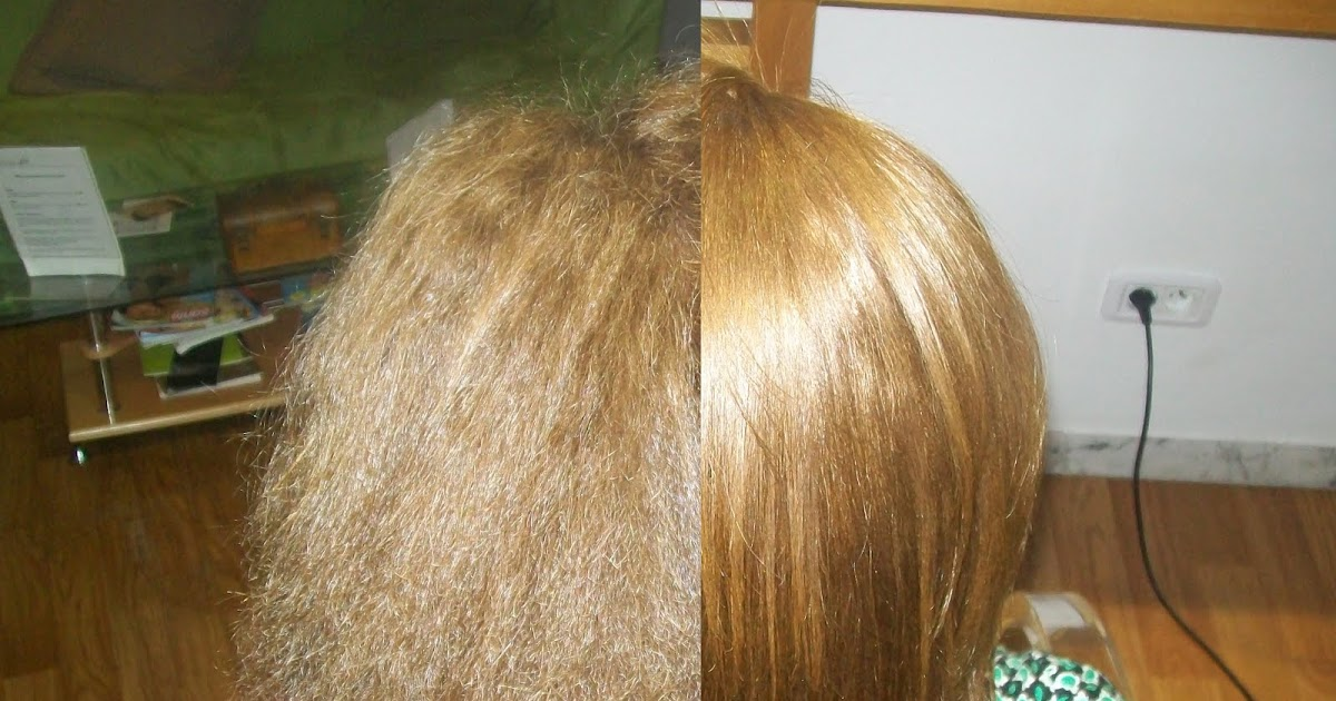 Diff rence entre d frisage et lissage br silien - Difference four catalyse et pyrolyse ...