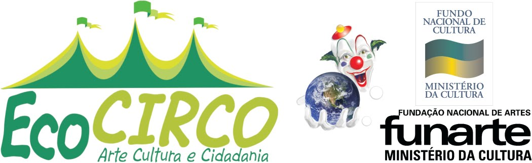EcoCirco