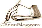 Geneabloggers.com